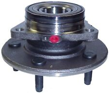 Axle Hub Assembly-4WD, 2-Wheel ABS Front PTC PT515038 fits 2000 Dodge Ram 1500