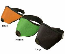 Proguard Softie Cat Muzzle *Select Your Size* All Sizes In Stock !