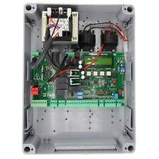 Came ZM3E 230V control board for Ati, Axo, Fast, Ferni, Frog, Frog-Plus, Krono