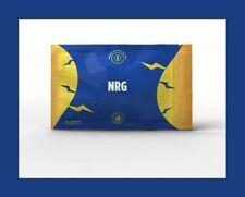 😜PROMOTION😜  TLC NRG Natural Energy Supplement  30 Cap