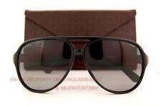 3ee88b416 Óculos de sol aviador masculino Gucci Plástico   eBay