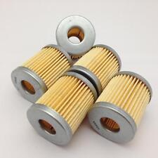 5x lpg autogas respiraderos uso de filtro para instalaciones Lovato Code: ci213zlv-5 GPL