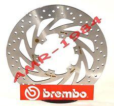 DISC BRAKE BREMBO APRILIA PEGASO CUBE TRAIL IE 650 BMW F 650 GS G 650 68B407G5