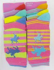 Ladies Fashion Socks 41B263