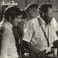 Count Basie - Basie Jam [New Vinyl] Spain - Import