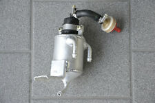Ferrari 456 M GT GTA Dampf Abscheider Benzin Tank Disareator 155407