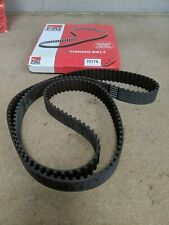FAI TIMING BELT 70176 ( 75176 ) FITS LAND ROVER MG ROVER