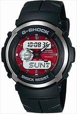 CASIO G-SHOCK STANDARD G-SPIKE Analog Digital Men's Watch G-300-4AJF