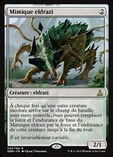 MTG Magic OGW - Eldrazi Mimic/Mimique eldrazi, French/VF