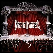 Death Angel - Act III (2005)