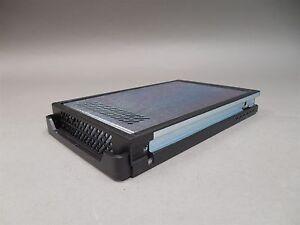 StorCase Technology DE75I-CA100/B Removable Drive Enclosure IDE - New