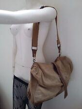 borsa donna in vera pelle Fay misura cm 37 x cm 26