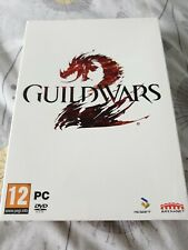 Guild Wars 2 PC video Game in great condition!