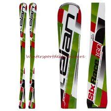 Elan SLX ski WaveFlex Race SLX 155cm Skis Handmade  New