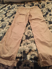 Country Road Women's Dress Pants