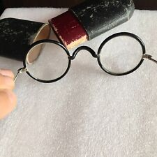 Old vintage Glasses With Box-collectible - Free Shipping