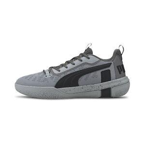PUMA Men's Legacy Low Basketball Shoes