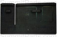 Soap Box Lid For Gen4 & Gen5 Wascomat Washers - 007901