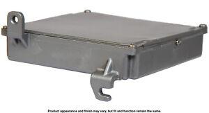 Engine Control Module/ECU/ECM/PCM Cardone 72-2767 Reman fits 2001 Honda Civic