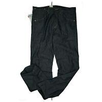 Levis Levi's Engineered Jeans Hose Herren Standard Fit W38 W40 L34 Übergröße NEU