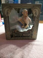 The Lord Of The Rings Two Towers Collector's Dvd Gift Set