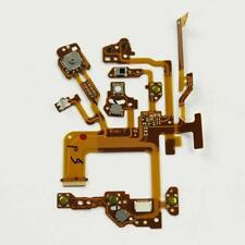 Sony Alpha a6300 Camera Shutter Flex Cable Assembly Replacement Repair Part