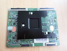 SAMSUNG  T-Con Board BN41-02297A  BN95-01970A /  UE48JU7090/UE40J6400