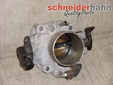 Drosselklappe throttle body Rover 600 620 SI