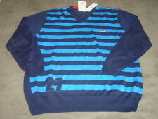 LACOSTE  SWEATER SIZE 6/LARGE