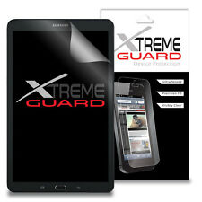 XtremeGuard Screen Protector For Samsung Galaxy Tab E 8.0 SM-T377A