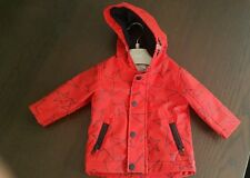 Waterproof NEXT Clothing (0-24 Months) for Boys