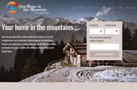 Niche Travel, Hotel & Flight  search engine and booking  Affiliate Website