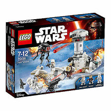LEGO 8-11 Years Star Wars Building Toys