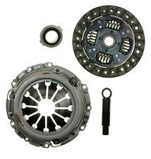Clutch Kit fits 2007-2010 Toyota Camry Matrix  AMS AUTOMOTIVE