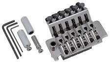 Gotoh Tremolo Unit GE1996T Black Floyd Rose Locking Tremolo System