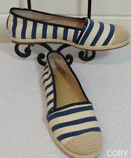 ce445e12a77 Women s SOLE SOCIETY SHOES Size 9B
