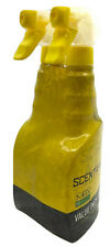 Scent-A-Way Fresh Earth Odor Control 2-Pack Spray Bottle 2 x 24 oz Field Spray