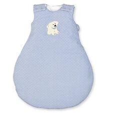 Der Kleine Baby- Schlafsack v. Sterntaler Hund Hardy 50/56 9451615  Neu