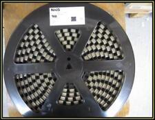 PANASONIC CP Relay 20A 12VDC Typ: CP1SA-12V-Z-H148  1Form C 1 Stück