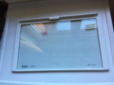 Bosch Kühlschrank Glasplatte : Bosch einlegeböden für gefriergeräte kühlschränke günstig kaufen