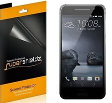 6X Supershieldz HD Clear Screen Protector Shield Saver For HTC One A9
