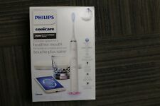 Philips Sonicare DiamondClean Smart  9300 White Bluetooth Brand HX9903/01 New