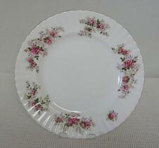 LAVENDER ROSE Royal Albert DINNER PLATE Bone China England - 4 Available