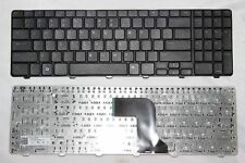 New Dell Inspiron 15R N5010 M5010 9GT99 09GT99 V110525AS Keyboard US Black OEM