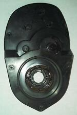 Power Wheels Empty 7R Gearbox housing for Cadillac Escalades