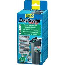 Tetra filtre Easycrystal 250