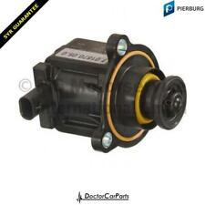 Turbo Diverter Valve FOR MERCEDES W212 09->ON CHOICE2/2 E200 E250 1.8 Petrol