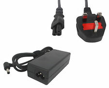 Power Supply and AC Adapter for BUSH BLED24FHDL8DVD LCD / LED TV