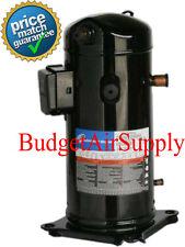 2 ton Copeland scroll Compressor 410a 208/230v-1  ZP21K5E-PFV-830 NEW in BOX
