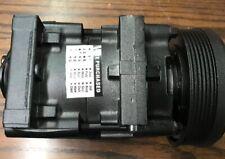 CARQUEST/ Ford Truck AC Compressor FX-15 Compressor